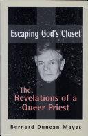 Escaping God's Closet