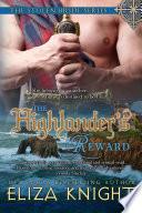 The Highlander s Reward