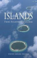 Islands Pdf/ePub eBook