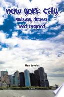 NEW YORK CITY SUBWAY DRAMA AND BEYOND
