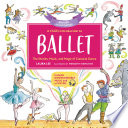A Child's Introduction to Ballet (Revised and Updated)