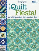 Quilt Fiesta
