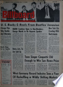 Feb 15, 1964