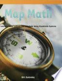 Map Math Book PDF
