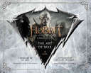 The Hobbit: The Art of War
