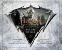 The Hobbit The Art Of War
