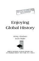 Enjoying Global History