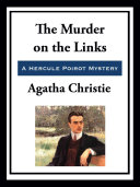 Pdf The Murder on the Links