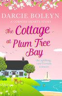 The Cottage at Plum Tree Bay Pdf/ePub eBook