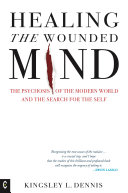 Healing the Wounded Mind