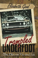 Trampled Underfoot
