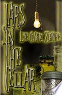 Jars in the Cellar