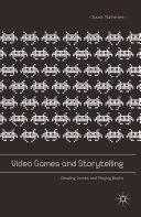 Video Games and Storytelling Pdf/ePub eBook