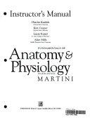 Fundamental Anatomy and Physiology