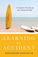 Learning by Accident Book