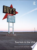 Tourism In The Usa