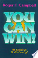 You Can Win!