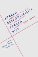 Shared Responsibility, Shared Risk
