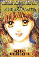 THE LEGEND OF ANNATOUR [Pdf/ePub] eBook