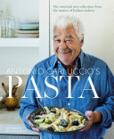 Pasta [Pdf/ePub] eBook