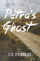 Petra's Ghost Pdf/ePub eBook