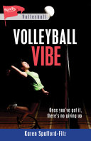 Volleyball Vibe