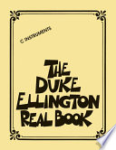The Duke Ellington Real Book