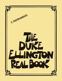 The Duke Ellington Real Book Pdf/ePub eBook