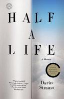 Half a Life Pdf/ePub eBook