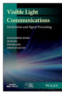 Visible Light Communications [Pdf/ePub] eBook