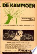 31 aug 1940
