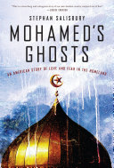 Mohamed's Ghosts [Pdf/ePub] eBook