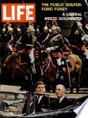 9 Հունիս 1961