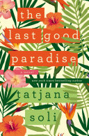 The Last Good Paradise ebook