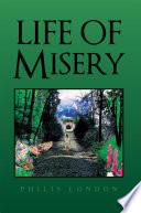Misery Pdf/ePub eBook