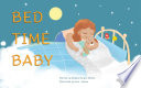 Bed Time Baby Book PDF