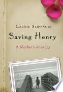 Saving Henry