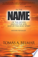 In the Name of the Father and of the Son and of the Holy Spirit Book