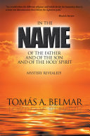 In the Name of the Father and of the Son and of the Holy Spirit Pdf