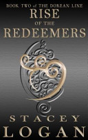 Pdf Rise of the Redeemers