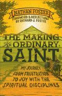 The Making of an Ordinary Saint [Pdf/ePub] eBook