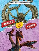 Pdf Kraken vs. Hydra Telecharger