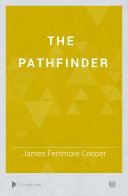 The Pathfinder, Or The Inland Sea