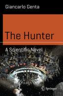 Pdf The Hunter Telecharger