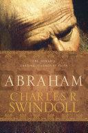 Abraham [Pdf/ePub] eBook