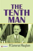 The Tenth Man Pdf/ePub eBook