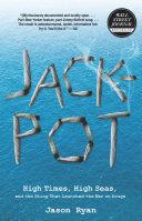 Jackpot [Pdf/ePub] eBook