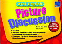 e Oral English  Picture Discussion For Lower Primary Levels