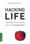 Pdf Hacking Life