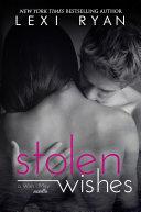 Stolen Wishes [Pdf/ePub] eBook